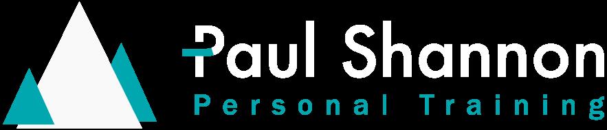 Paul Shannon