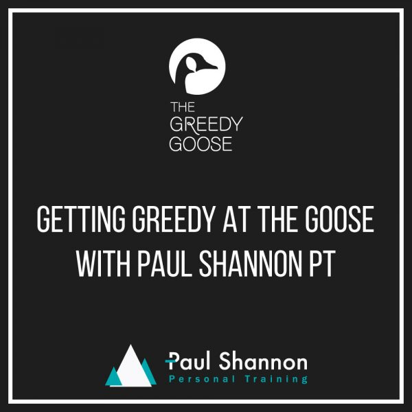 paul-shannon-greedy-goose